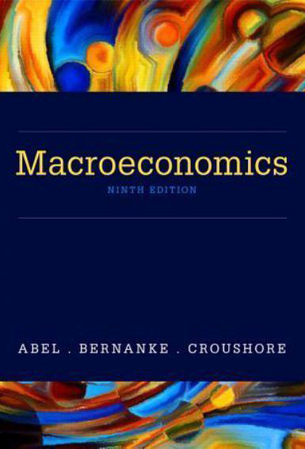 Макроекономіка