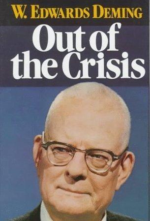 Вихід з кризи