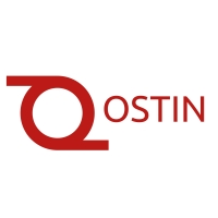 OSTIN Law Firm