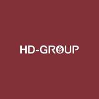 HD-Group