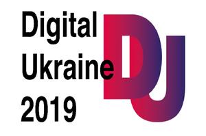 Digital Ukraine 2019