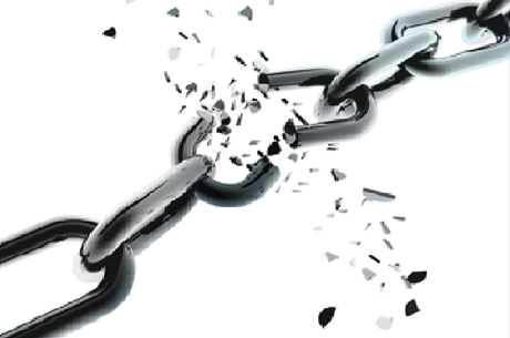Вступ до Теорії обмежень та Процеси мислення як потужний підхід до управління бізнесом