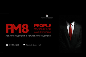PEOPLE MANAGEMENT 8