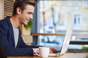 Вебінар: як компаніям отримувати оплату від іноземних клієнтів