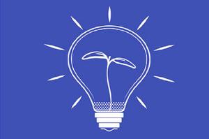 Починаючи бізнес 1: бачення та можливості