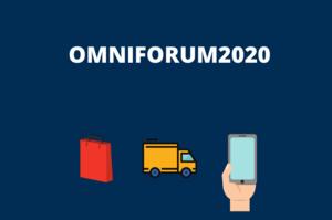 «OmniForum2020: ритейл 21 століття»