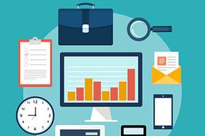 Маркетинг: розробка та продаж пропозиції цінності