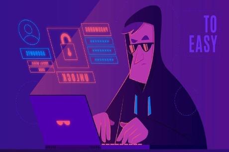 «Безпека IT-бізнесу»