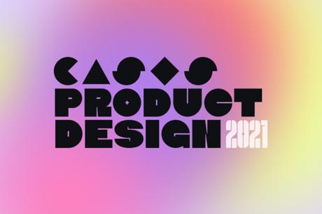 CASES: Product Design. Віртуальна реальність, цифровізація освіти та держава в смартфоні