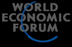 Всесвітній економічний форум 2018