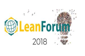 III Міжнародна конференція LeanForum