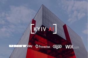 Kyiv AI 3.0: Зрости DS-команду у продуктовій компанії з нуля