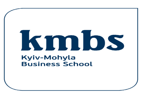MASTER IN BANKING AND FINANCE MBA