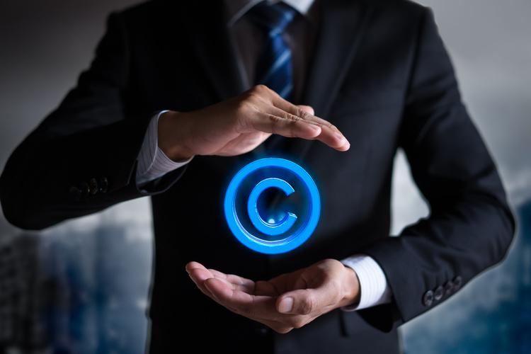 11 главных вопросов об авторском праве в сфере искусства