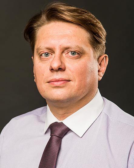 Роман Матис: «Львівщина придумала, як повернути трудових мігрантів»