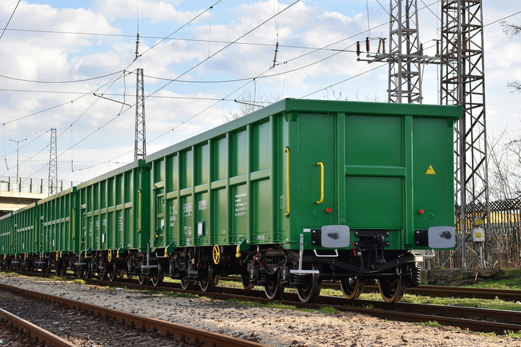 Картинки по запросу тарифи на вагони