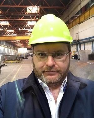 Олексій Тимофєєв: «Головне в українському газовидобутку – це ризик, а не можливості»
