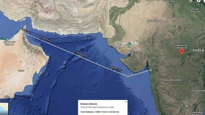 Масштабнее «Гиперлупа»: 3 планируемых по миру подводных мегатоннеля