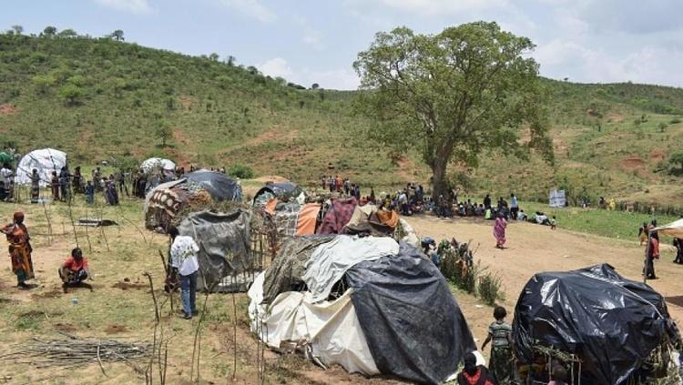 Світ потерпає – ЗМІ мовчать: 10 найбільш ігнорованих гуманітарних криз