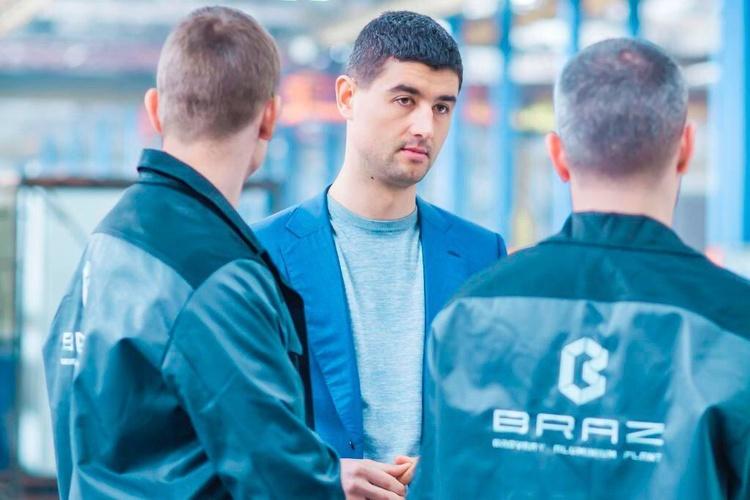Скасування мита на вивіз металобрухту – це грабіж країни – Сергій Шапран