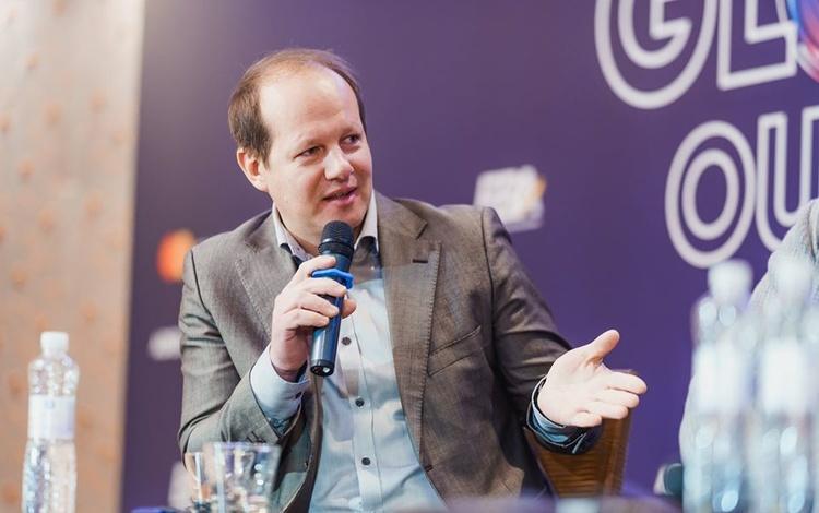 Создано украинцами: как умные жалюзи «сыграли» на зеленом тренде