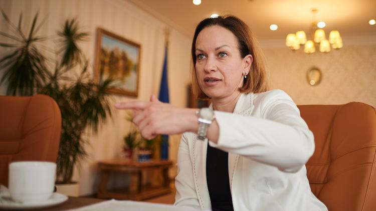 Post factum: коли і наскільки українцям підвищать мінімальну зарплату та пенсії