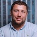 «Умный» хаос: что не так со Smart City в украинских городах