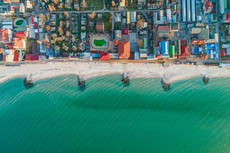 Туризм майбутнього: виклики чи можливості