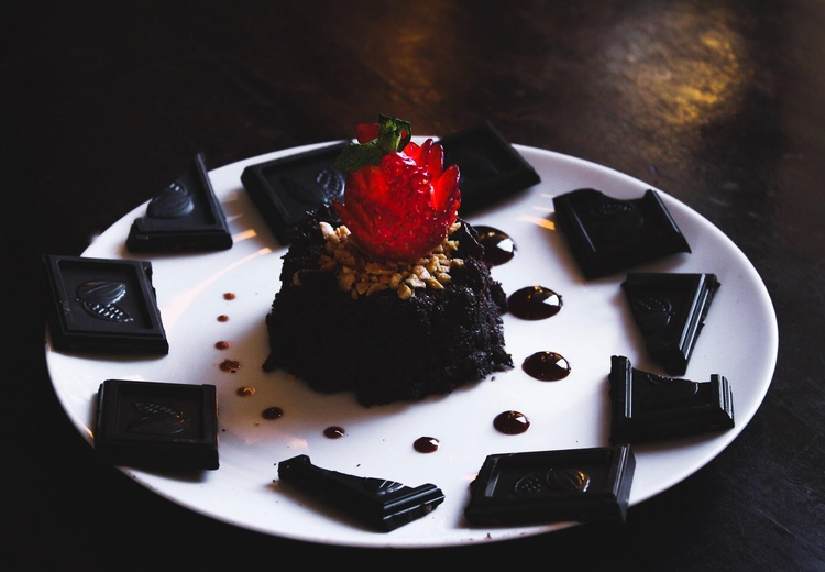 Лишь бы на здоровье: что такое суперфуд и с чем его едят