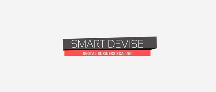 Smart Devise