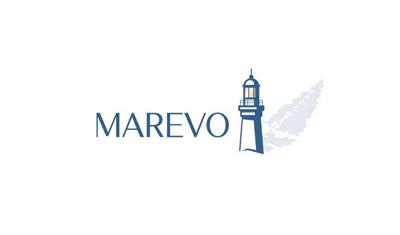 Marevo