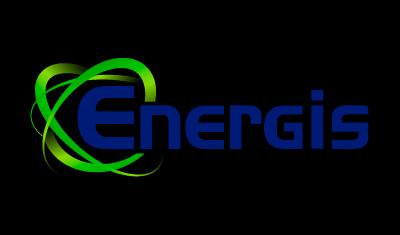 ENERGIS SA
