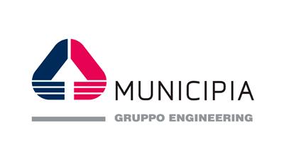 Municipia for Smart Mobility