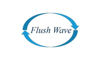 FlushWave