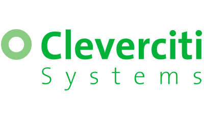 Cleverciti Systems