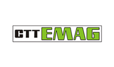 Centre of Technology Transfer EMAG