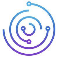 GA Drilling