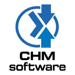 CHM Software